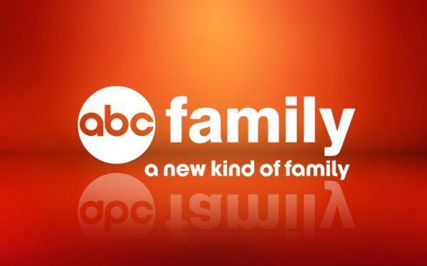 """ABC Family's """"13 Nights Of Halloween"""" Schedule October 19-31, 2014"""