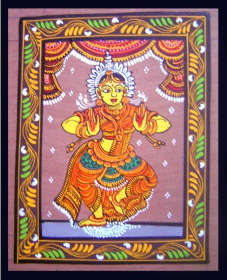 puri pattachitra Travel guide to puri - hotel pushpa the beautiful place is a store house of art in the country handicrafts like pattachitra, pipili applique are a few of them, and along with that the place is amazingly picturesque.