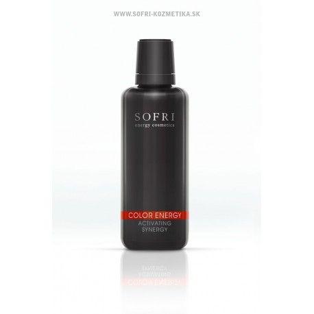 http://www.sofri-kozmetika.sk/6-produkty/waterome-rot-prirodny-silny-etericky-olejovy-mix-na-tepelnu-terapiu-a-do-kupela-50ml-cervena-rada