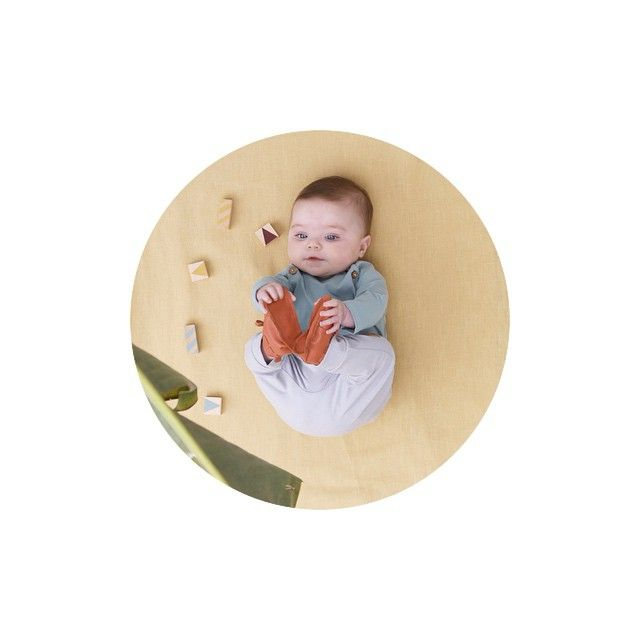 Frankey's clothing is ethically made in Holland (no sweatshops for us!) with the softest cotton and beautiful colours- we love that they suit both girls and boys  #shopethical #modernheirloom #ministyle #moxiehearts #frankeysplayground