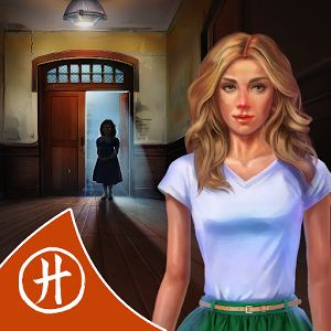 Adventure Escape: Asylum v21 Apk + OBB Data - Android Games - http://apkseed.com/2015/11/adventure-escape-asylum-v21-apk-obb-data-android-games/