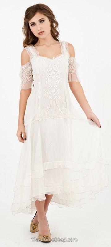 https://wardrobeshop.com/content/inga-nataya-venetian-white