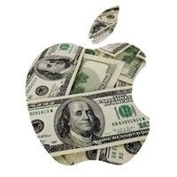 Actionnaire d'Apple: Aujourd'hui c'est jour de paye! - http://www.applophile.fr/actionnaire-dapple-aujourdhui-cest-jour-de-paye/