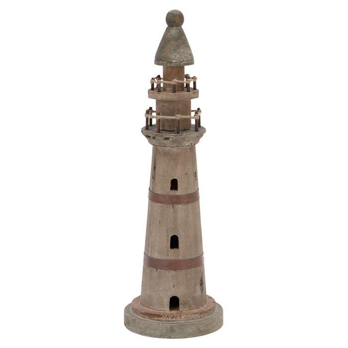 Lighthouse Décor I