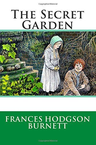 47 Best Images About The Secret Garden On Pinterest Cut Paper The Secret And The Secret Garden