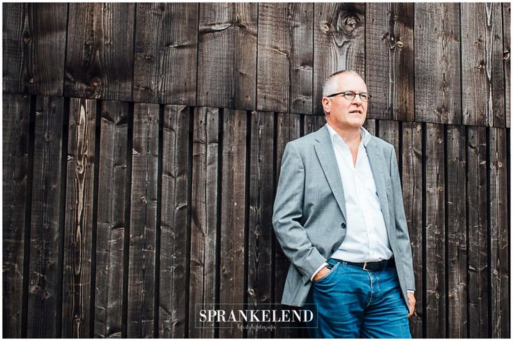 Business portrait Thiemo Wind Music& #outdoor #portrait #photography