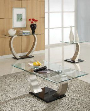 1000 Images About Coffee Table On Pinterest Chrome