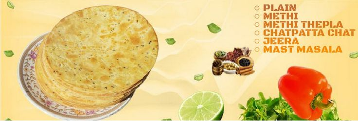 Khakhra is a snack which is a common diet food in a GUJRATI - KUTCHI household , a favorite food enjoyed all over India. Petumal believse in delivering our customers the best quality they need. https://www.petumal.com/offer_product/getProductByOffer/5