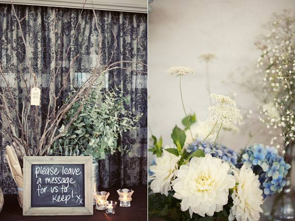 c-handmade-yarra-valley-wedding-67
