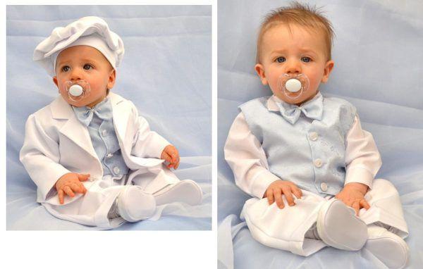 Resultado de imagem para vestito bambino