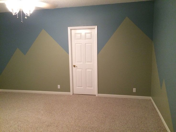 Sherwin Williams Debonair And Svelte Sage New House