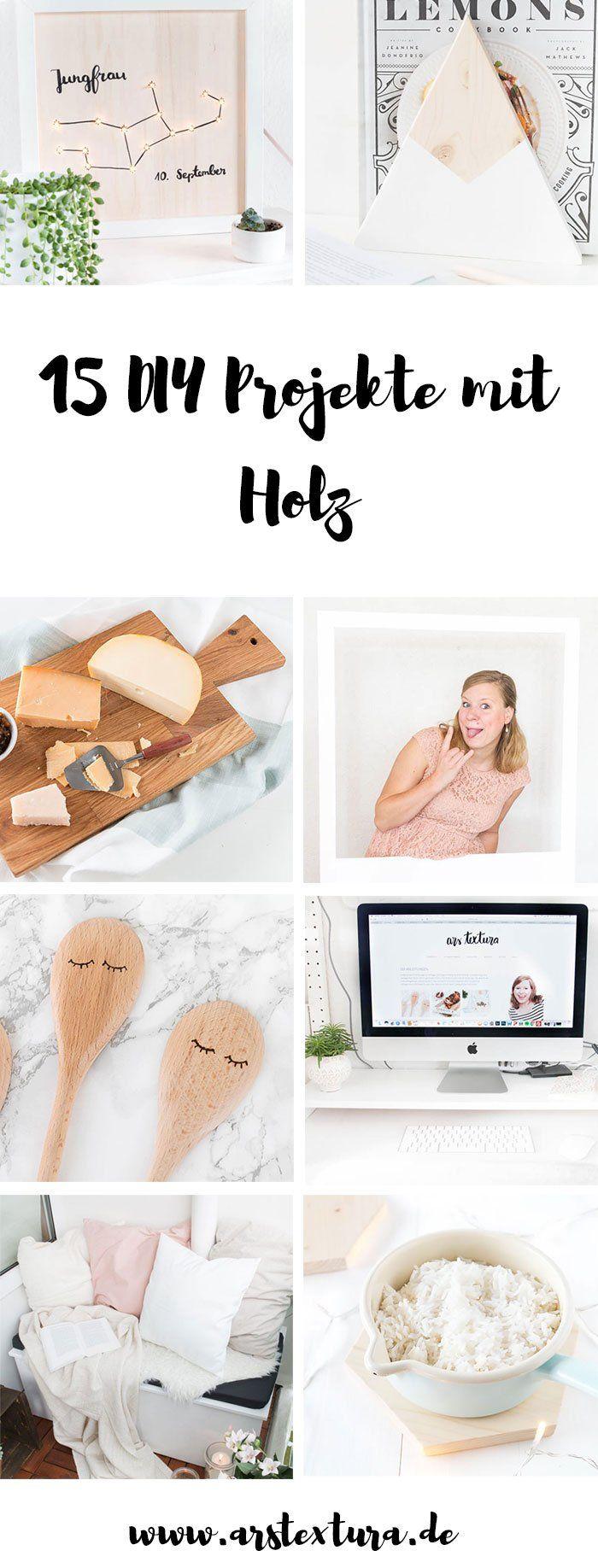 die besten 25 einfache rezepte f r anf nger ideen auf pinterest einfache rezepte anf nger. Black Bedroom Furniture Sets. Home Design Ideas