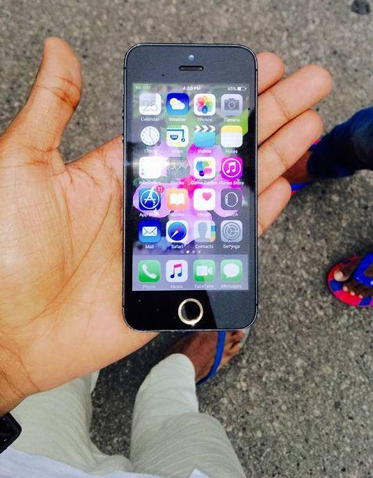 Iphone Repair Hemet Ca