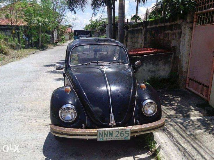 Auto Gauge For Sale Philippines: 17 Best Images About Auto Enthusiasts On Pinterest
