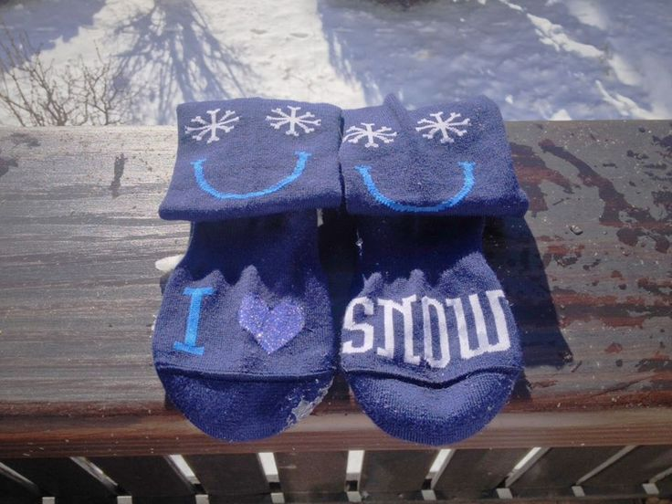 #CalzeGM Thermo comfort socks. Happy holidays!