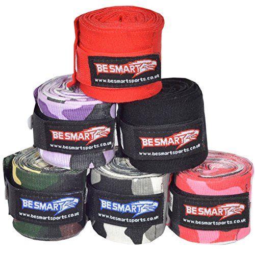 Boxing Hand Wrap Bandages MMA Bag Gloves Muay Thai Inner Glove (Black, 3.5 Meter) BeSmart http://www.amazon.co.uk/dp/B018D50FUS/ref=cm_sw_r_pi_dp_pZFvwb18TC0R6