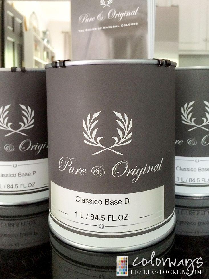 Best 25 Chalk Paint Brands Ideas On Pinterest Rustoleum Chalked Spray Paint Distressed Mason