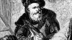 Johannes Gutenberg - The Printing Press