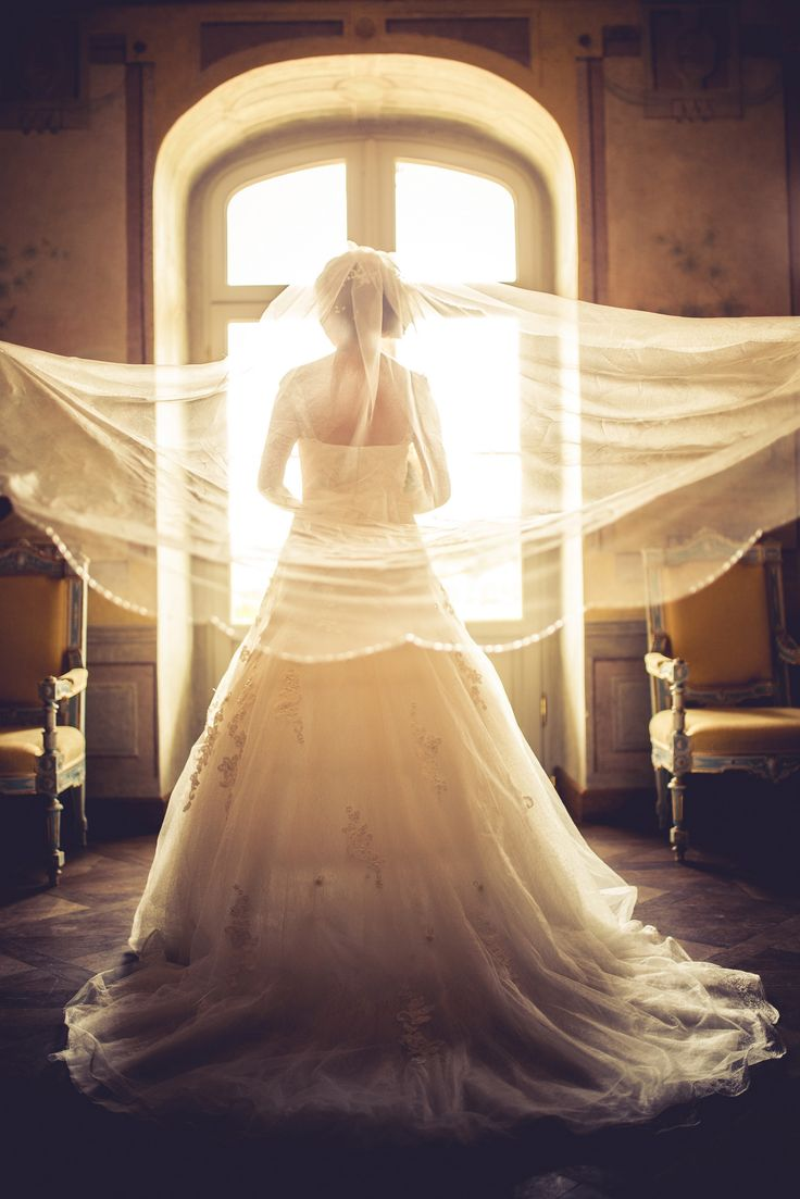 Álomból valóság Fényképezte: Sense Video Studio, az esküvői fotók specialistája