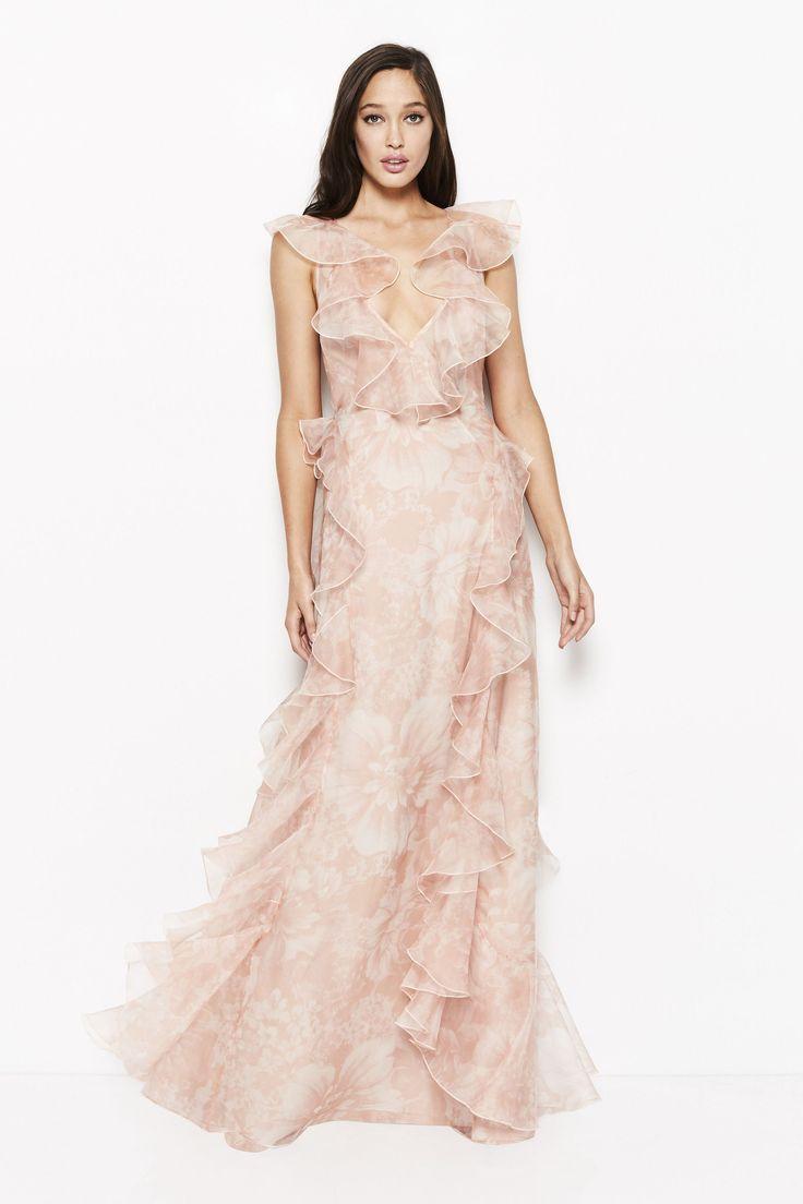 Alice McCALL - Oh My Goddess Dress