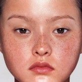 Beauty Tips For Girls With Freckle  - popculturez.com