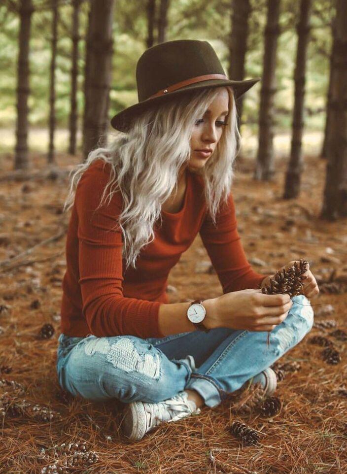 Style – Prime 10 des kinds tendance Boho – Soiled Hippie Fashion