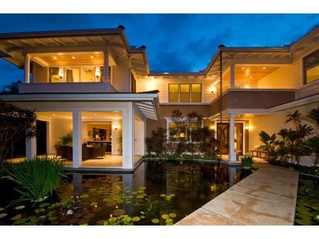 Inside Luxury Beach Homes 93 best hawaii home: luxury images on pinterest | hawaii, hawaii