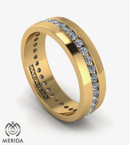 1000 images about men rings on pinterest engagement