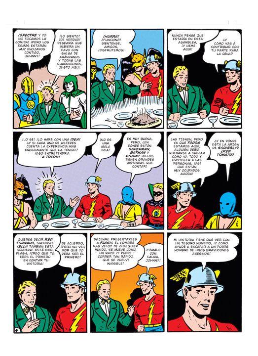 all-star-comics-3-el-primer-super-equipo-de-los-comics-6