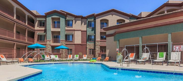 Verde Dimora Apartment Homes – Apartments in Mesa, AZ #mesa, #az #apartment #homes, #apartment #homes #in #mesa, #mesa #apartment #homes, #verde #dimora #apartment #homes http://internet.nef2.com/verde-dimora-apartment-homes-apartments-in-mesa-az-mesa-az-apartment-homes-apartment-homes-in-mesa-mesa-apartment-homes-verde-dimora-apartment-homes/  # Verde Dimora is a brand new, non-smoking, apartment community in Mesa, Arizona. Adjacent to Mesa Community College (MCC) at Red Mountain campus…
