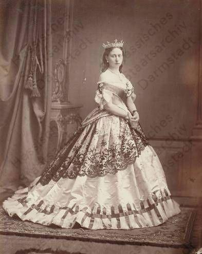 Princess Alice of the United Kingdom   Princess Alice of the United Kingdom   Windsors   Pinterest