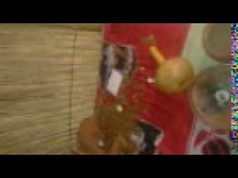 johannesburgs's online powerful sangoma in johannesburg,profzuri herbali...