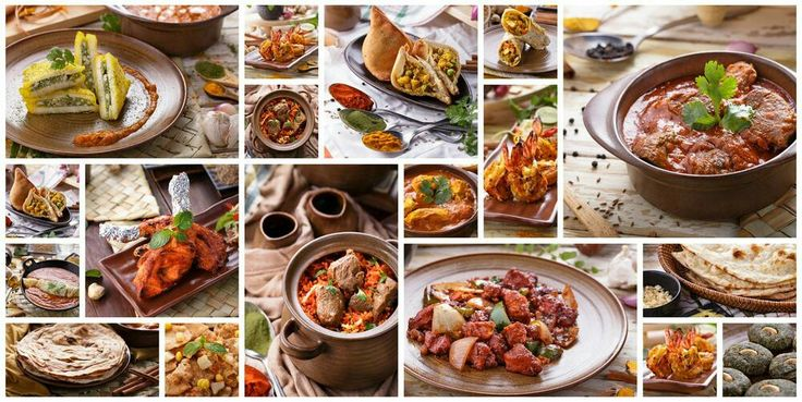 Enjoy the weekend food and delicacies with Eatonn. Visit our website to know more.