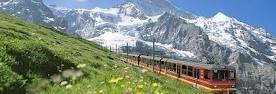 Wegen, Switzerland