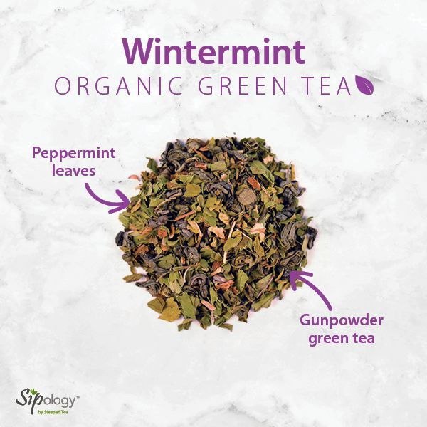 New Teas From Our Fall Winter Catalog With All Natural And Delicious Ingredients Which Fall Tea Is You Tasty Ingredients Gunpowder Green Tea Autumn Tea