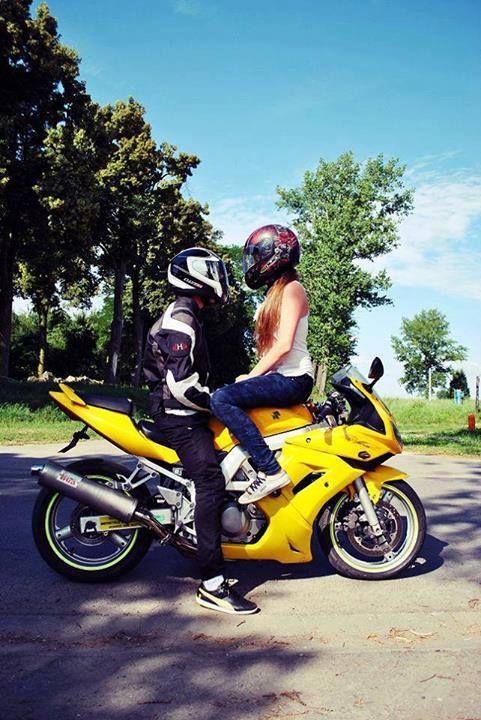 Harley Davidson Chopper >> Moto love