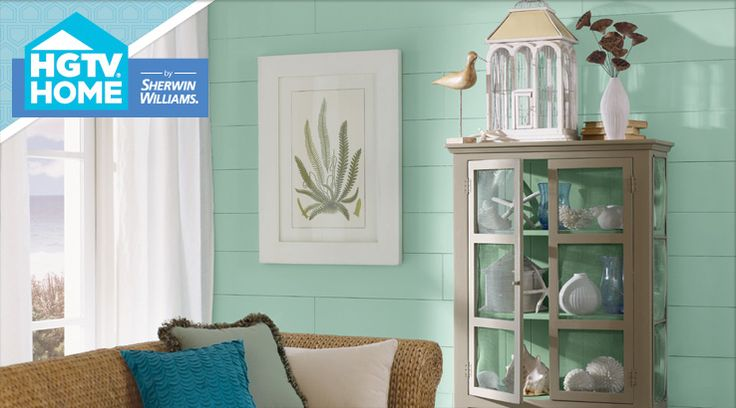 hgtv paint colors from sherwin williams paint colors 15545 | 83b4429a9f8f537edc89e373b03fb5d2