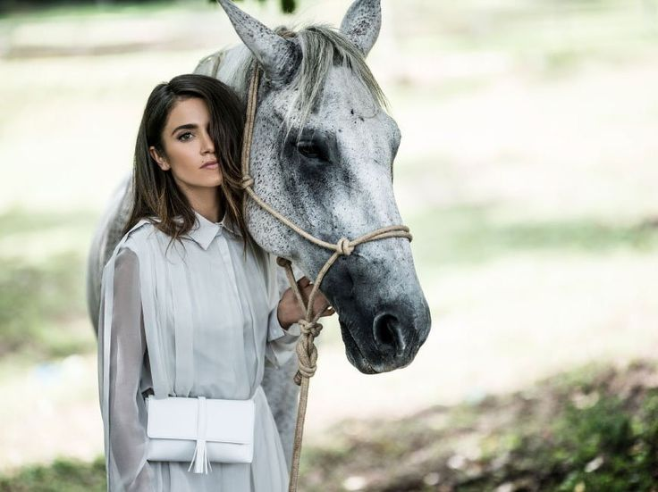 Twilight actress Nikki Reed teamed up with designer Morgan Bogle to launch this utterly stunning vegan handbag line. By Molly Lansdowne