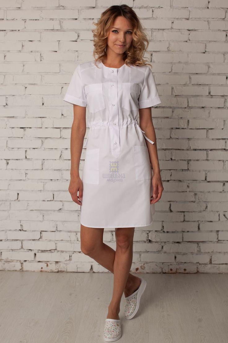 Best 25 spa uniform ideas on pinterest salon uniform for Spa uniform in the philippines