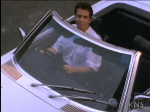 "Peter Gabriel - ""In Your Eyes"" (1986)"