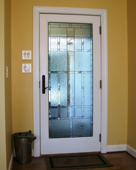 Transom Windows A Useful Design Element: 22 Best Images About Entry Doors On Pinterest