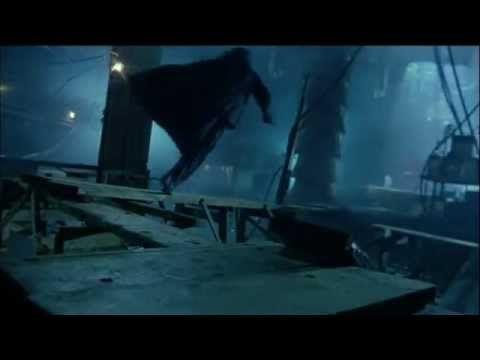 ▶ Jet Li - Black Mask Movie High Quality [Eng Sub] - YouTube