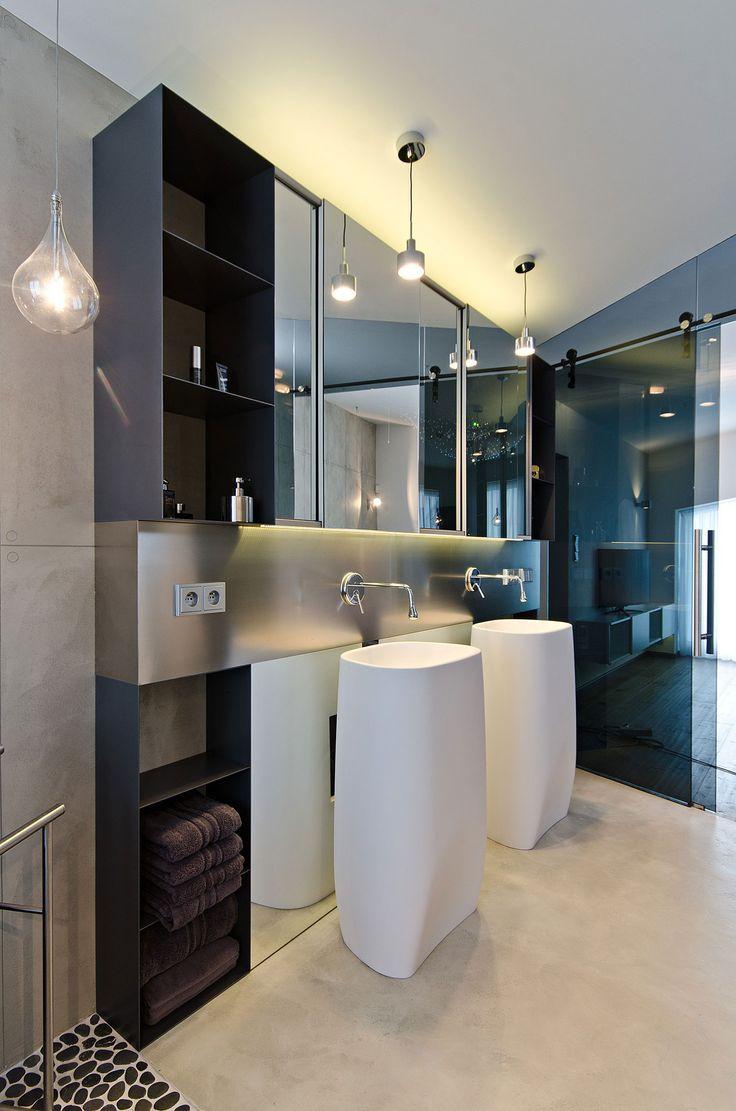 best modern baths images on pinterest bathrooms bathroom and