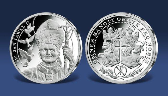 W 2014 roku do zacnego grona świętych dołączył Jan Paweł II. Jego kanonizację uznano za jedną z najszybszych w historii. Zaledwie dziewięć lat po śmierci został uroczyście włączony w poczet świętych osobistości, zasiadając obok innych wielkich z panteonu. http://www.skarbnicanarodowa.pl/najwazniejsi-swieci-kosciola