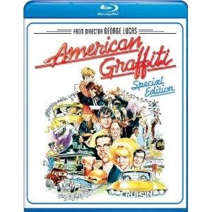American GraffitiGraffiti Special, American Graffiti Dvd, Comics Book, Editing Bluray, Graffiti Bluray, Movie Night, Graffiti 1973, Special Editing, Cars Movie