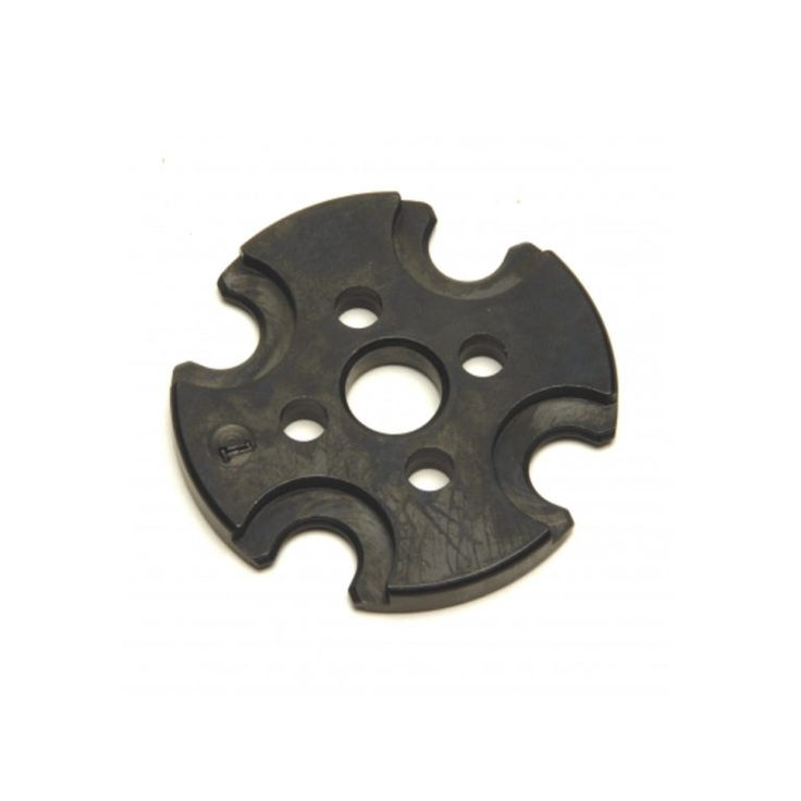 At our store, we have different range of Dillon Shell plates for sale online. Our domain includes pins in 4 different ranges. We also deals in ammunition for rifles and gun powder. Contact on 1-888-702-2341 for more information!  https://www.extremereloadingnv.com/product-category/dillon-precision/dillon-shellplates/
