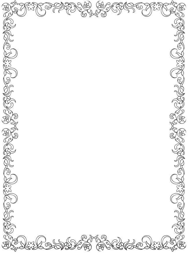 80d70e28a4fe4c0164da03a154830720.jpg (650×873)