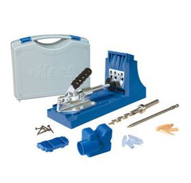 I need this tool to take my crafts to the next level.
