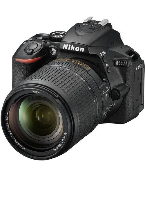 If You Are Looking For Best Dslrs Camera To Buy In 2018 Then You Are