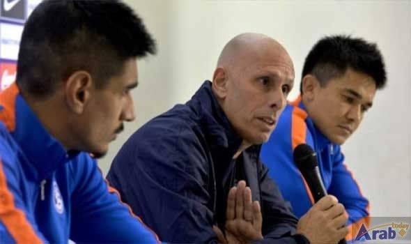 Asian Cup berth in 2019 essential for…